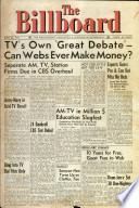 23 juni 1951