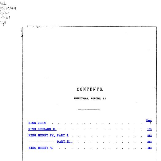 [merged small][ocr errors][merged small][merged small][merged small][merged small][ocr errors][ocr errors][ocr errors][merged small][ocr errors][ocr errors][ocr errors][ocr errors][merged small][ocr errors][ocr errors][ocr errors][ocr errors][merged small][merged small][ocr errors][ocr errors][ocr errors][ocr errors][merged small][merged small][merged small][ocr errors][merged small][ocr errors][merged small][ocr errors][merged small][ocr errors][merged small][ocr errors]