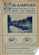 29 nov 1912