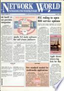 3 april 1989
