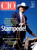 1 juni 1997