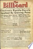2 juni 1951