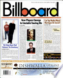 27 april 2002
