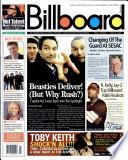 12 juni 2004