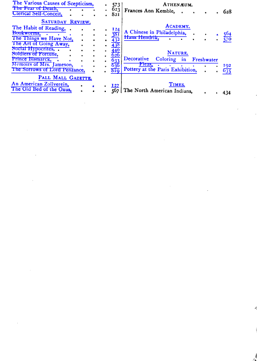 [merged small][merged small][merged small][merged small][merged small][merged small][ocr errors][ocr errors][merged small][ocr errors][ocr errors]