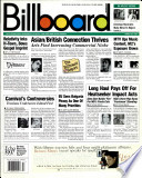 29 maart 1997