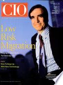 15 okt 1996