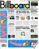 9 sept 1995