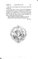 Pagina 263