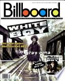 15 mei 2004