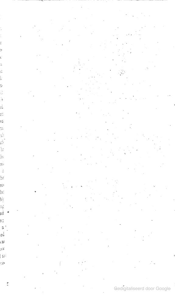 [merged small][ocr errors][merged small][ocr errors][ocr errors][ocr errors][ocr errors][merged small][merged small][merged small][ocr errors][merged small][ocr errors][merged small][ocr errors][ocr errors]