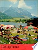 juni 1972