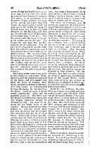 Pagina 569