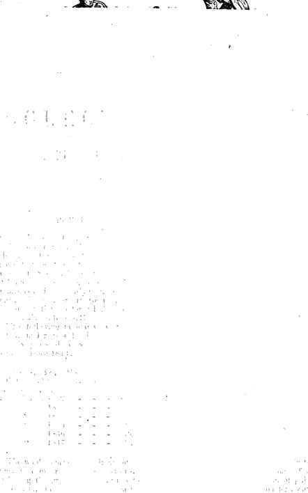 [merged small][ocr errors][ocr errors][ocr errors][ocr errors][ocr errors][merged small][ocr errors][ocr errors][ocr errors][ocr errors][ocr errors][ocr errors][ocr errors][ocr errors][ocr errors][ocr errors][ocr errors]