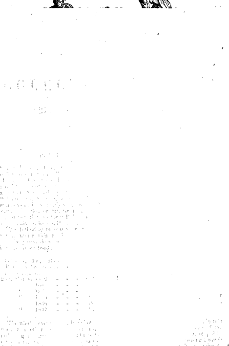 [ocr errors][ocr errors][ocr errors][ocr errors][merged small][ocr errors][ocr errors][ocr errors][ocr errors][ocr errors][merged small][merged small][ocr errors][ocr errors][ocr errors][ocr errors][ocr errors][ocr errors][ocr errors][ocr errors][ocr errors][ocr errors]