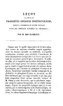 Pagina 379
