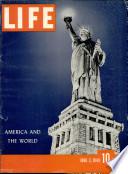 3 juin 1940