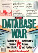11 mei 1993
