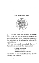 Pagina 190