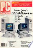 26 mei 1987