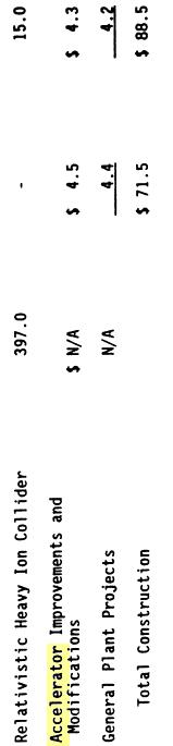 [merged small][merged small][merged small][ocr errors][ocr errors][ocr errors][merged small][merged small][ocr errors][ocr errors][merged small][ocr errors][ocr errors]
