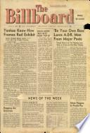 6 juli 1959