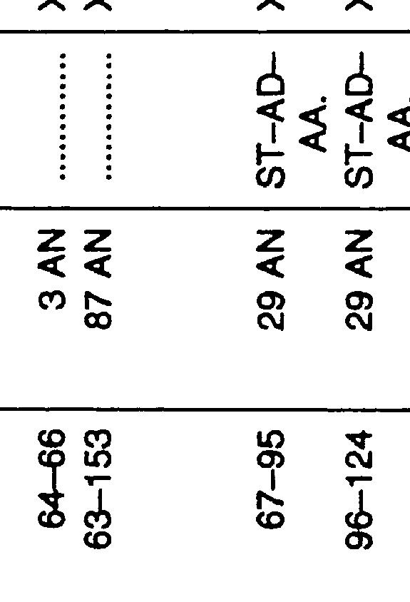 [ocr errors][ocr errors][ocr errors][merged small][merged small][merged small][merged small]