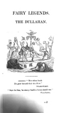 Pagina 83