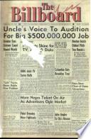 24 feb 1951