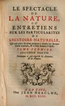 Pagina 260