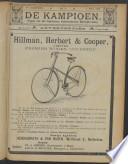 1 juli 1888
