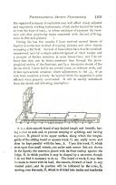 Pagina 1101