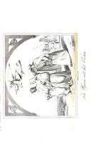 Pagina 324