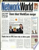 11 okt 1999