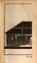 Pagina 88