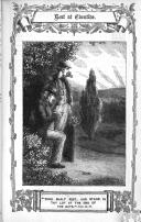 Pagina 309