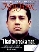 22 sept. 1997