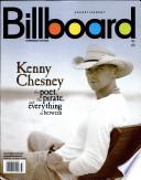15 sep 2007