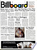 10 april 1971