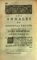 Pagina 394