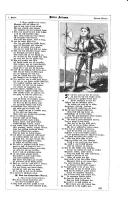 Pagina 651