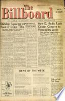 12 mei 1958
