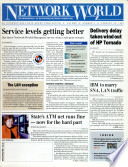 23 jan 1995