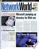 30 april 2001