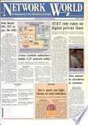 17 juli 1989