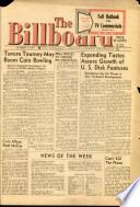 7 okt 1957