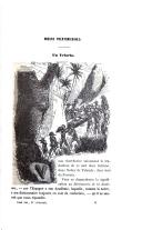 Pagina 73
