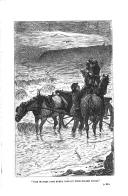 Pagina 344