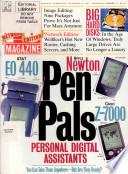 12 okt 1993