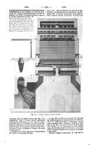 Pagina 1534